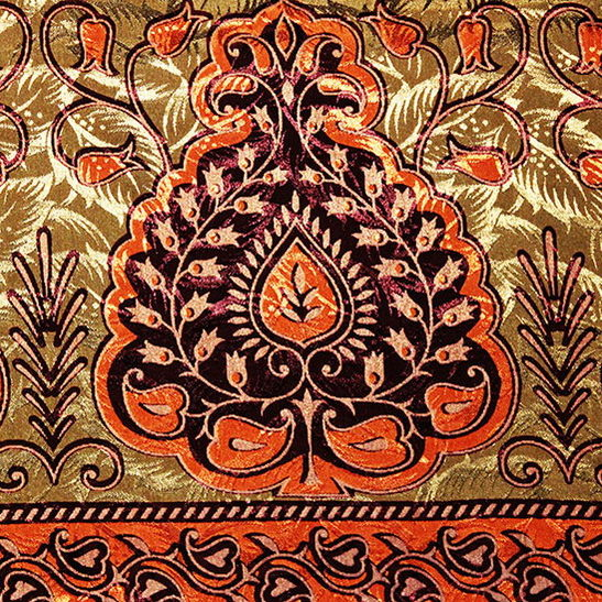 stoffe-sari-ione-collezioni-donna-21