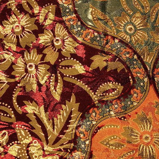 stoffe-sari-ione-collezioni-donna-4